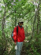 三国山 shingo_mikuni_5